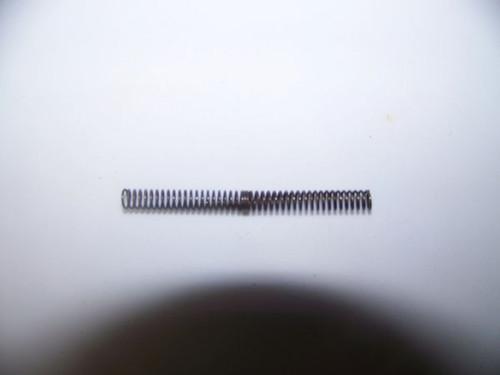 Remington Shotgun Firing Pin Retractor Spring