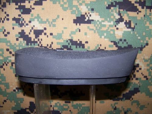"Remington Recoil pad for 14"" LOP 870 12ga Remington Synthetic stocks"