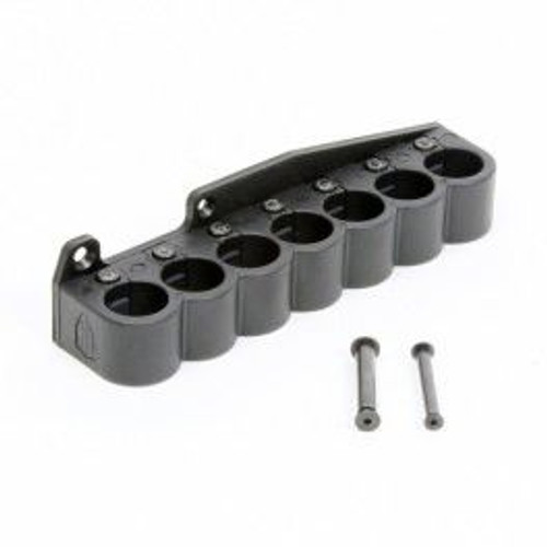 Promag 7 shot shell carrier for 12ga Remington Shotguns