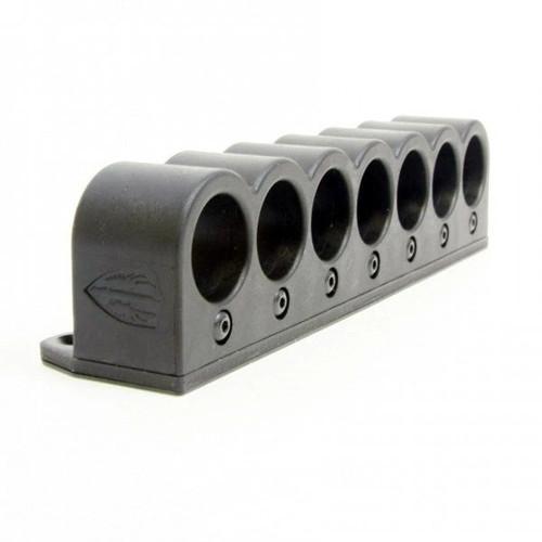 Promag 7 shot shell carrier for 12ga Remington Shotguns