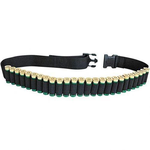 Allen Shot Shell belt