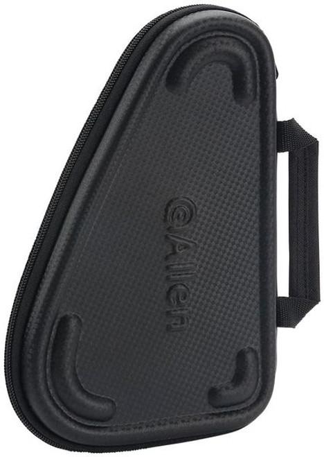 Allen Molded Pistol Case Medium Autos