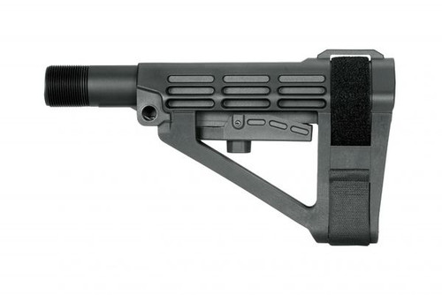 SB Tactical SBA4 Adjustable Brace