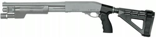 SB Tactical Brace Kit for the Remington Tact-14, 12 or 20ga