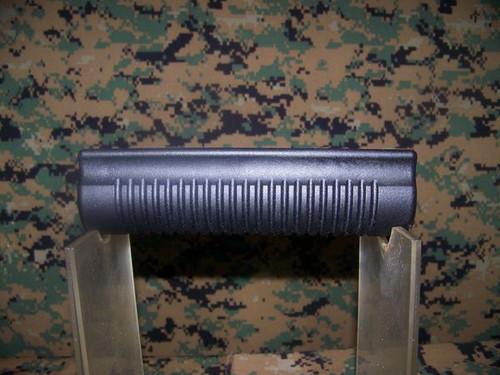 Davis Speedfeed Forend for 12ga 870 Shotgun.