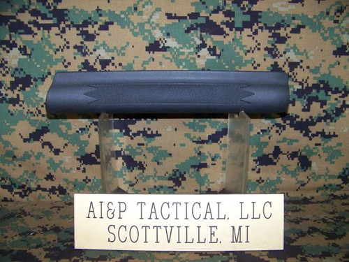 Remington 12ga 1100/11-87 Synthetic Forend.