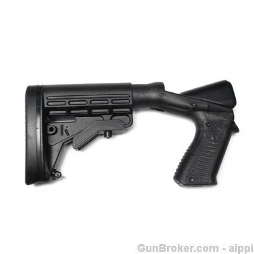 Spec Ops Gen I for the Mossberg 500,590, 835
