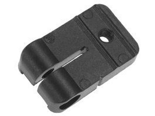 Remington Rear Slide, for rifle sight Shotgun barrels and Rifles