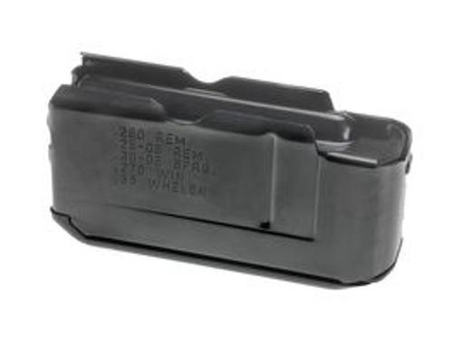 Remington Model 7600 Magazine, long action #19637