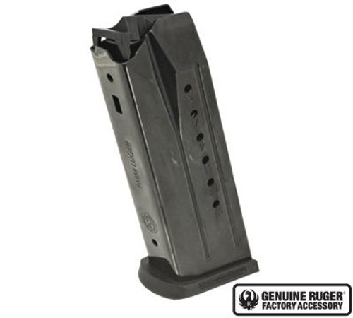 Ruger Security 9 magazine, 15 round
