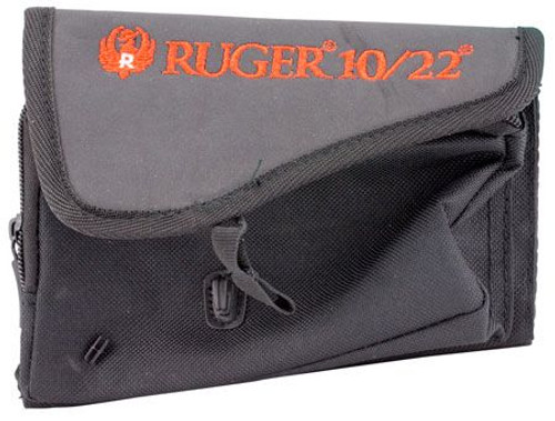 Ruger Stock Mounted Ammo Pouch for 10/22