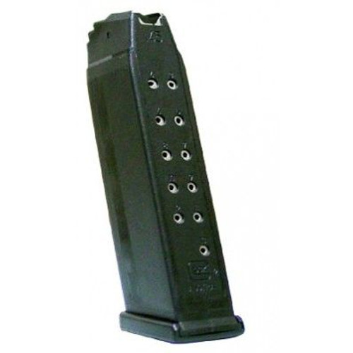 Glock OEM 13rd Magazine for Glock 21 and 41