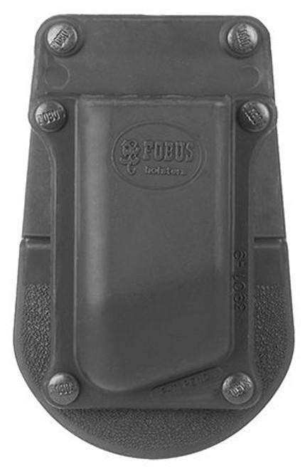 Fobus Single Magazine Pouch Glock .45 Double Stack