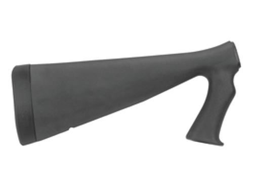 """Remington LE Stock, 14"""" LOP W/ Pistol Grip"""