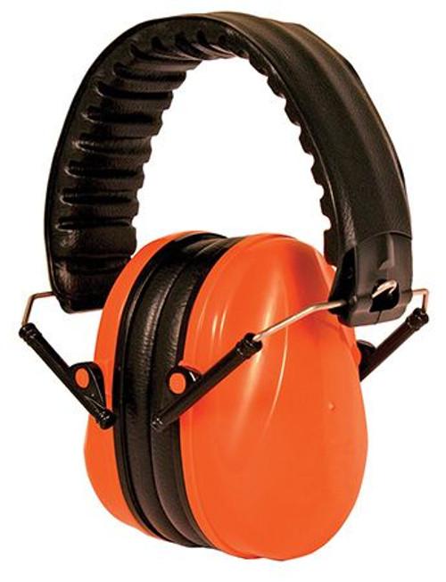 Radians Diverter Low Profile Earmuff