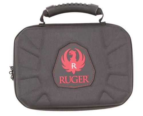 Allen Ruger Blockade Handgun Case