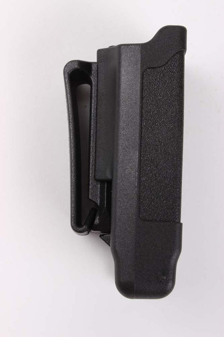 Black Hawk single magazine case