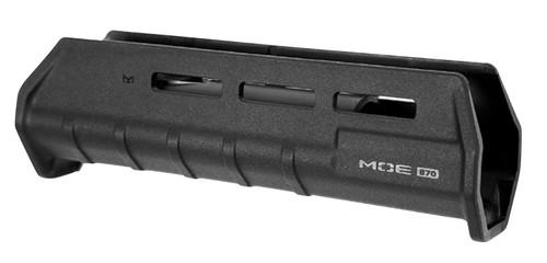 Mag-496-BLK MOE M-LOK Forend