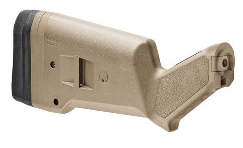 Magpul SGA Mossberg- Flat Dark Earth
