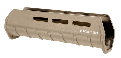 Magpul 590/590A1 - Flat Dark Earth