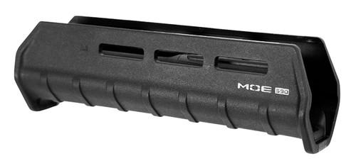 Magpul 590/590A1 - Black