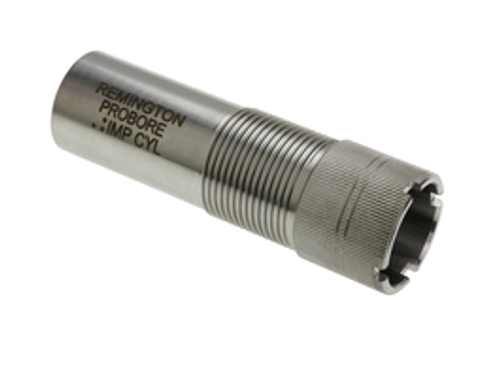 Pro Bore Choke Tube 12 Ga. Improved Cylinder Extended, Steel or Lead