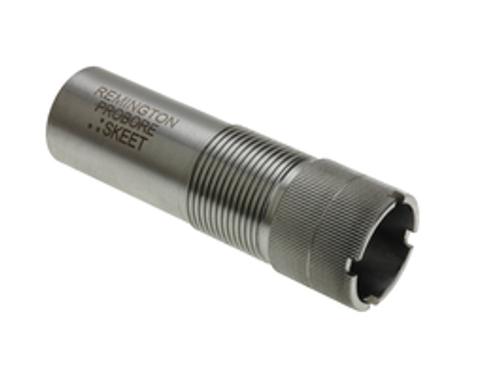 ProBore™ Choke 12 Ga. Skeet Extended, Steel or Lead
