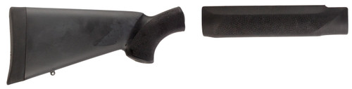 Hogue 12ga Mossberg stock set
