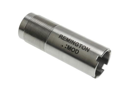 Rem Choke 20ga Steel or Lead Modified Flush