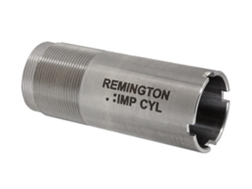 Rem Choke Tube, 12ga IC steel or lead