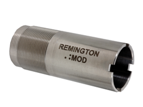 Rem Choke Tube, 12ga Modified, Steel or Lead