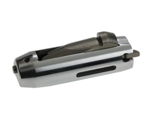 Remington 11-87 20ga Breech Bolt Chrome