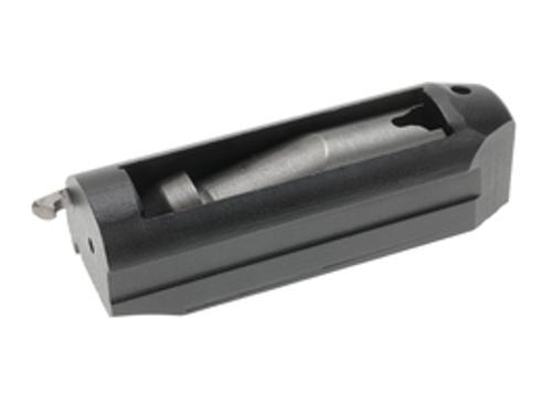 Remington 870 Breech Bolt 28 ga Black Oxide Finish