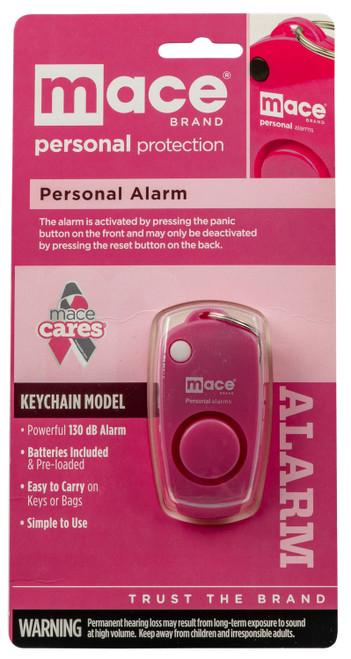 Mace Personal Alarm, 130bd