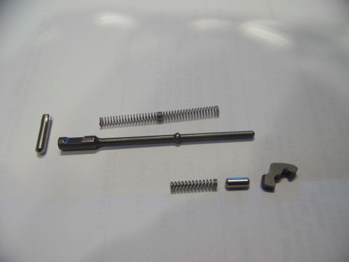 Remington Shotgun Breech Bolt Rebuilding kits