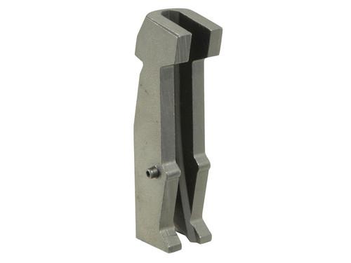 Remington 870 12ga Locking Block