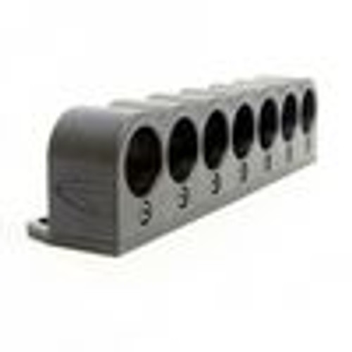 Pro mag 7 round Shell holder