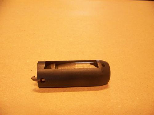 Remington 870 12ga Left Hand Breech Bolt