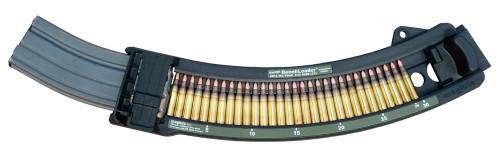 Maglula BL71B Loader Range BenchLoader AR-15, M16