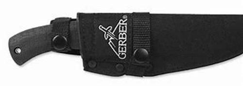Gerber Gator XDP Fixed Blade