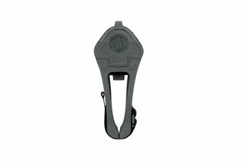 SB Tactical SBA3 Adjustable Brace