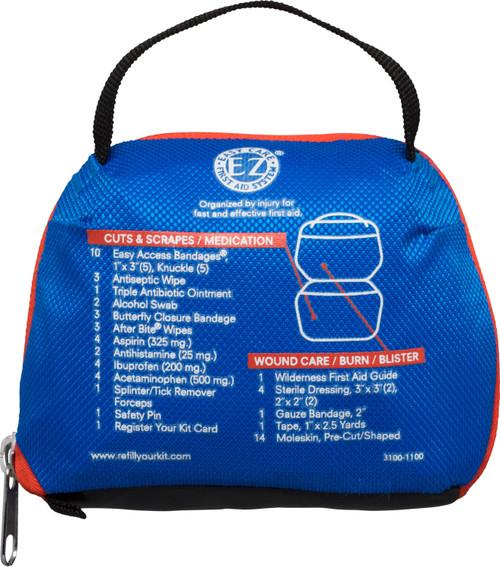 Adventure Medical Kits 01001000 Mountain Series Day Tripper Lite