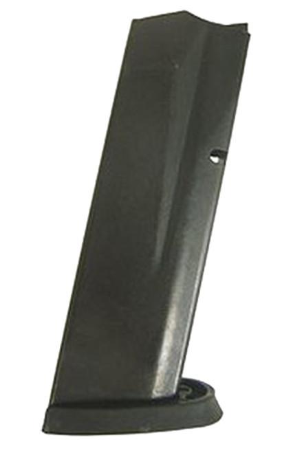 Smith & Wesson 194690000 OEM 45 ACP S&W S&W M&P 10rd