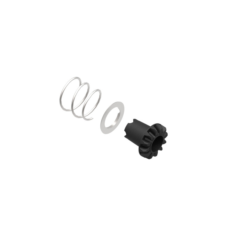 Pinion Assembly Heritage 4 & 5 Clothesline - FD900704 (100582)