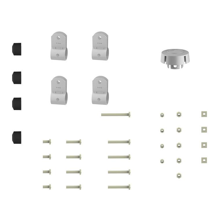 Accessory Pack Supa A (100588)