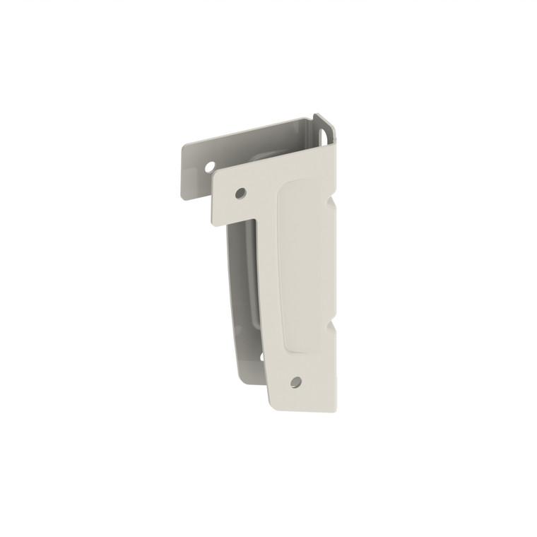 Wall Bracket Everyday Folding Frame Clothesline - FD903588