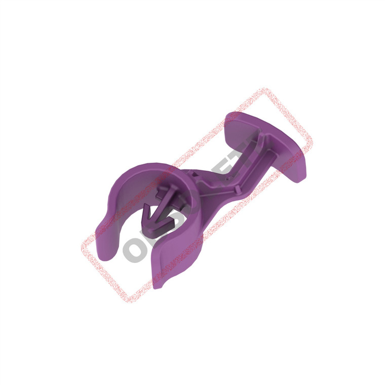 Pivot Snap - Purple Finesse Duo - FD1305