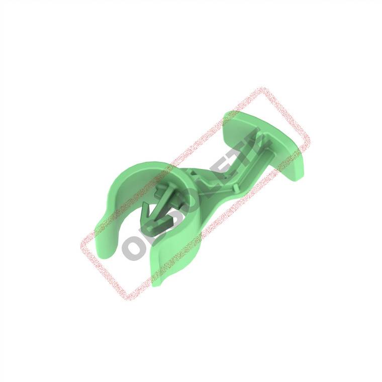 Pivot Snap -Green Finesse Duo - FD1313