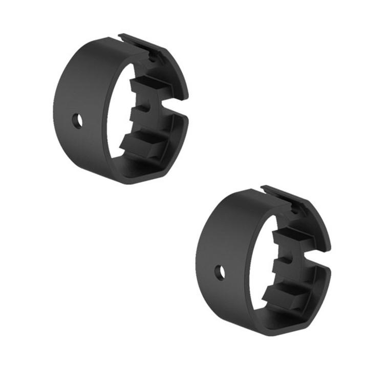 2 Pack Line Tensioner Folding Frame - 2-100605