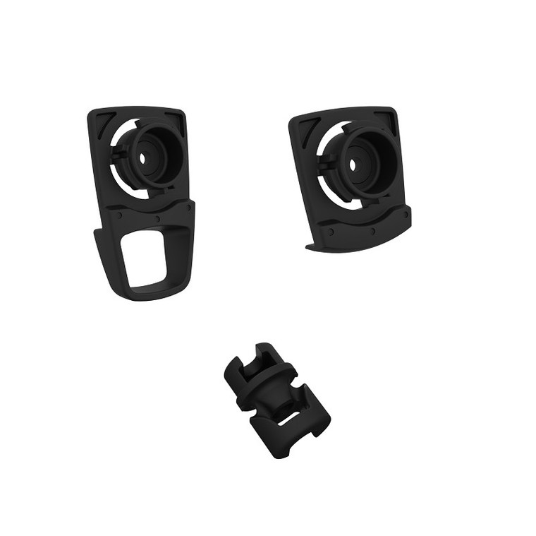 Line Tensioning Kit Supafold Folding Frame Clotheslines - FD902044